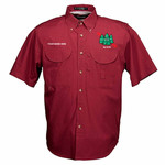 FSSS - M133-S1.0-2017 - EMB - Monmouth Council Na Tsi Hi Lodge Field Shirt