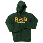 P120 - Emb - PC78H - PA Dutch Council Bashore Scout Reservation Pullover Hoodie