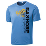 ST350 - P120 - SUB - PA Dutch Council Bashore Scout Reservation Wicking T-Shirt